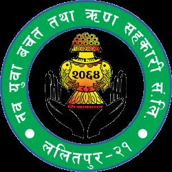 new-nava-logo-copy